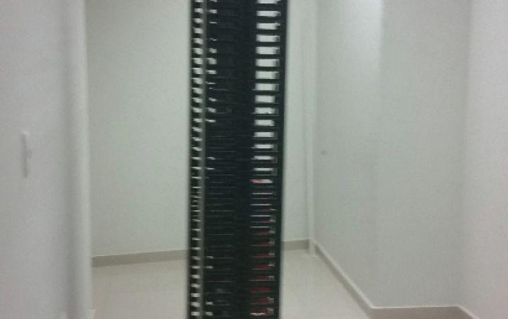 Foto de oficina en renta en, centro sinaloa, culiacán, sinaloa, 1078493 no 24