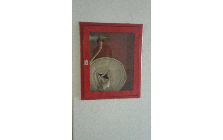 Foto de oficina en renta en  , centro sinaloa, culiac?n, sinaloa, 1078493 No. 27