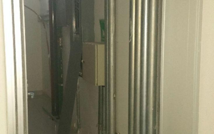 Foto de oficina en renta en, centro sinaloa, culiacán, sinaloa, 1078493 no 29