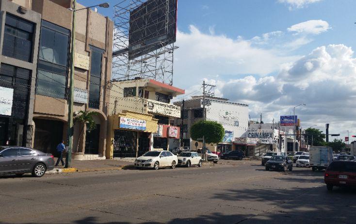 Foto de oficina en renta en, centro sinaloa, culiacán, sinaloa, 1078493 no 30