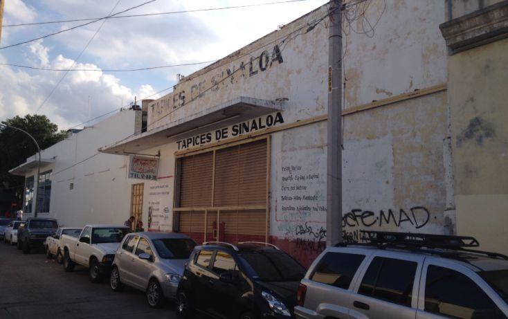 Foto de local en venta en, centro sinaloa, culiacán, sinaloa, 1121987 no 03