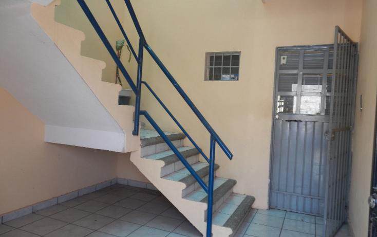 Foto de oficina en venta en  , centro sinaloa, culiacán, sinaloa, 1147477 No. 04