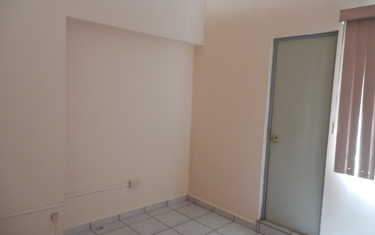 Foto de oficina en venta en  , centro sinaloa, culiacán, sinaloa, 1147477 No. 12