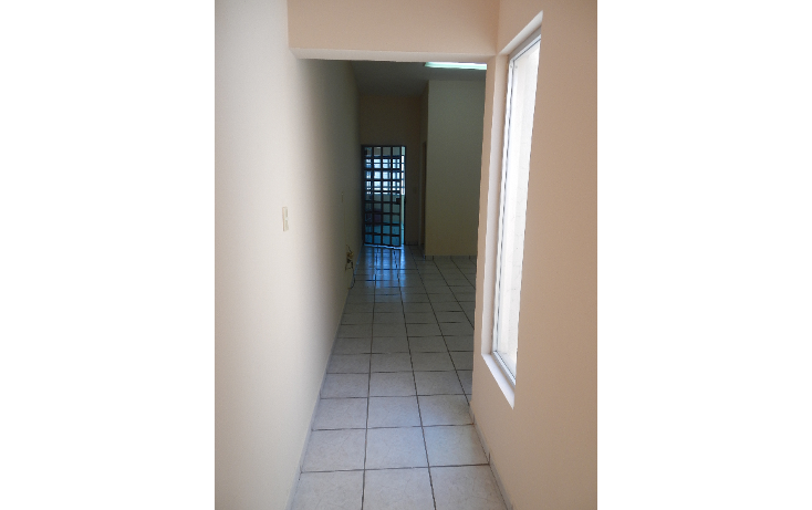 Foto de oficina en venta en  , centro sinaloa, culiacán, sinaloa, 1147477 No. 15