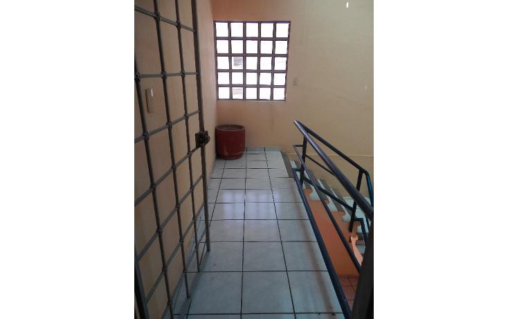 Foto de oficina en renta en  , centro sinaloa, culiacán, sinaloa, 1147481 No. 05