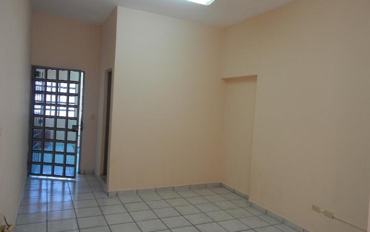 Foto de oficina en renta en  , centro sinaloa, culiacán, sinaloa, 1147481 No. 06