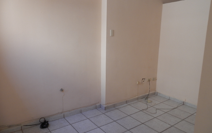 Foto de oficina en renta en  , centro sinaloa, culiacán, sinaloa, 1147481 No. 07