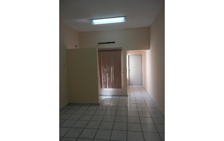 Foto de oficina en renta en  , centro sinaloa, culiacán, sinaloa, 1147481 No. 08