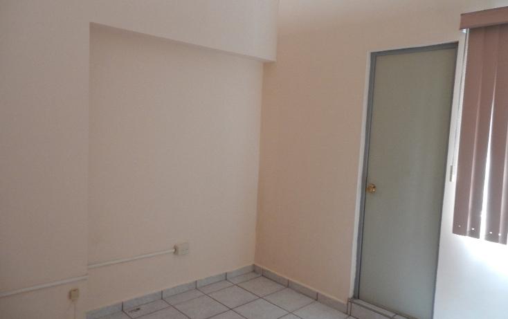 Foto de oficina en renta en  , centro sinaloa, culiacán, sinaloa, 1147481 No. 12