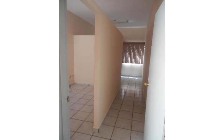 Foto de oficina en renta en  , centro sinaloa, culiacán, sinaloa, 1147481 No. 13