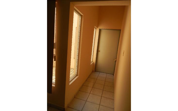 Foto de oficina en renta en  , centro sinaloa, culiacán, sinaloa, 1147481 No. 14