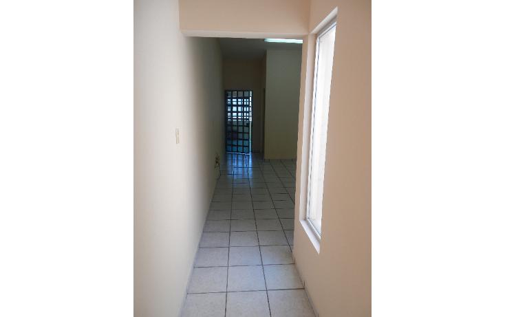 Foto de oficina en renta en  , centro sinaloa, culiacán, sinaloa, 1147481 No. 15