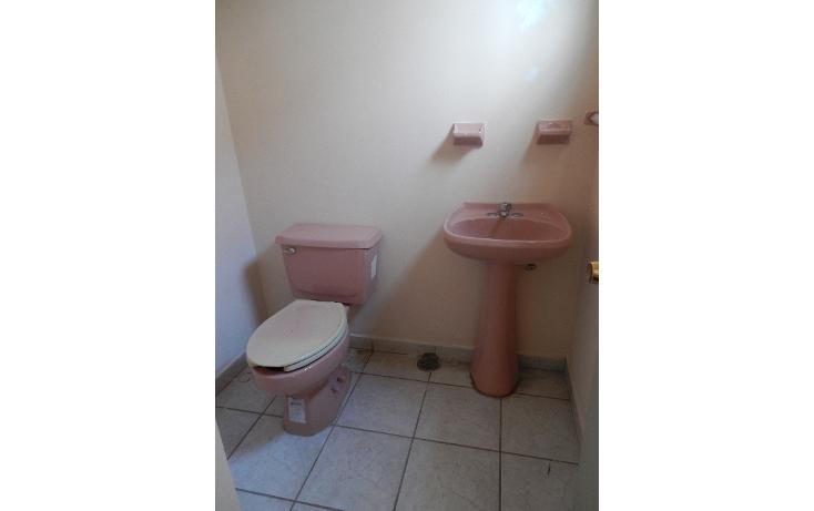Foto de oficina en renta en  , centro sinaloa, culiacán, sinaloa, 1147481 No. 16