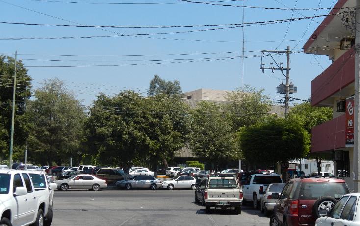 Foto de oficina en renta en  , centro sinaloa, culiacán, sinaloa, 1147481 No. 19