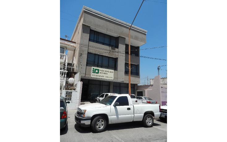 Foto de oficina en renta en  , centro sinaloa, culiacán, sinaloa, 1147481 No. 20