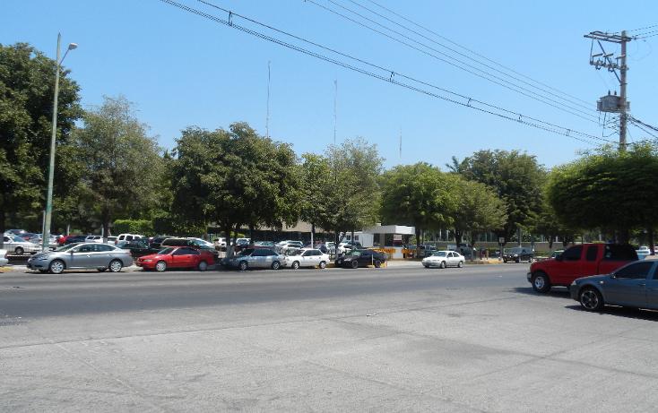 Foto de oficina en renta en  , centro sinaloa, culiacán, sinaloa, 1147481 No. 21