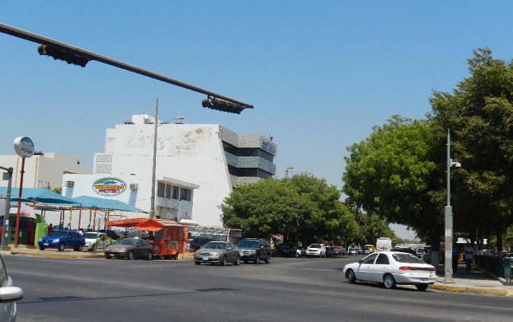 Foto de oficina en renta en  , centro sinaloa, culiacán, sinaloa, 1147481 No. 22