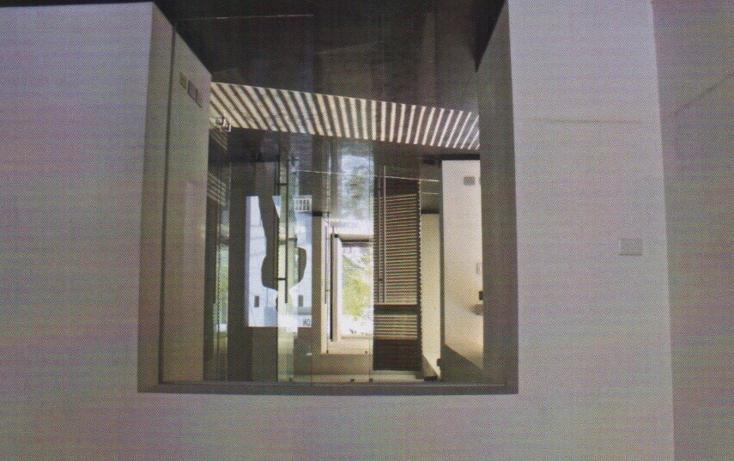 Foto de edificio en venta en  , centro sinaloa, culiac?n, sinaloa, 1272661 No. 09