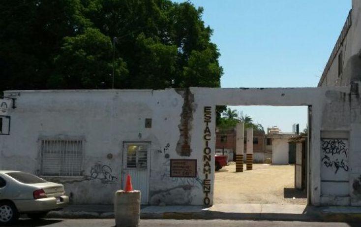 Foto de terreno comercial en venta en, centro sinaloa, culiacán, sinaloa, 1279993 no 01
