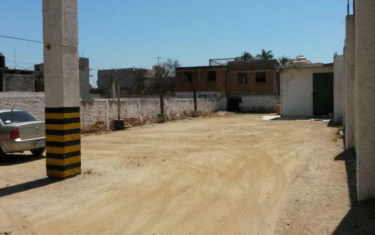 Foto de terreno comercial en venta en, centro sinaloa, culiacán, sinaloa, 1279993 no 04