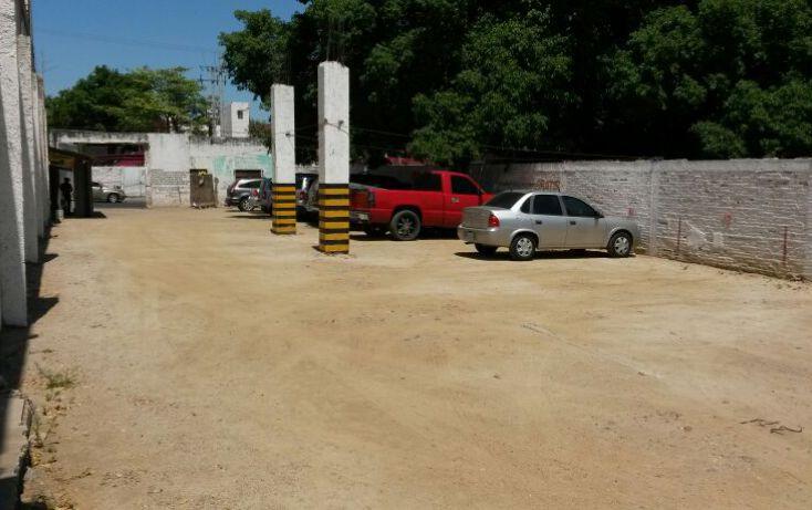 Foto de terreno comercial en venta en, centro sinaloa, culiacán, sinaloa, 1279993 no 05