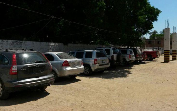 Foto de terreno comercial en venta en, centro sinaloa, culiacán, sinaloa, 1279993 no 06