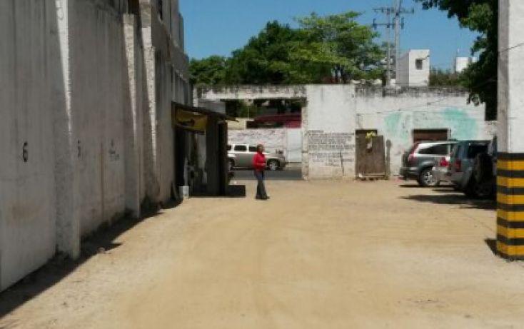 Foto de terreno comercial en venta en, centro sinaloa, culiacán, sinaloa, 1279993 no 07