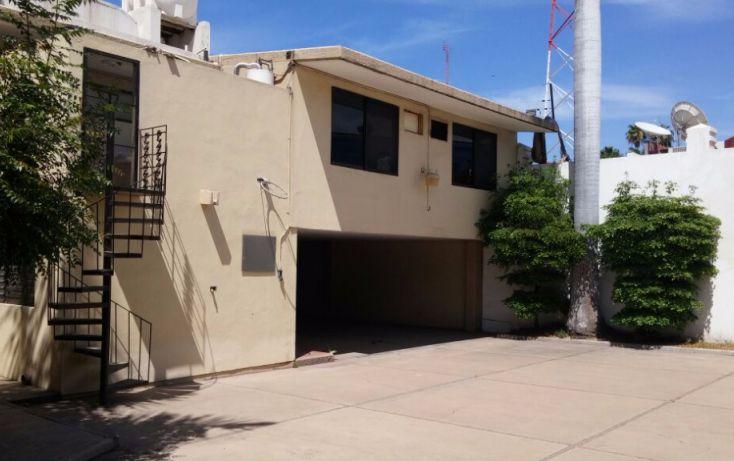 Foto de casa en venta en, centro sinaloa, culiacán, sinaloa, 1289447 no 02