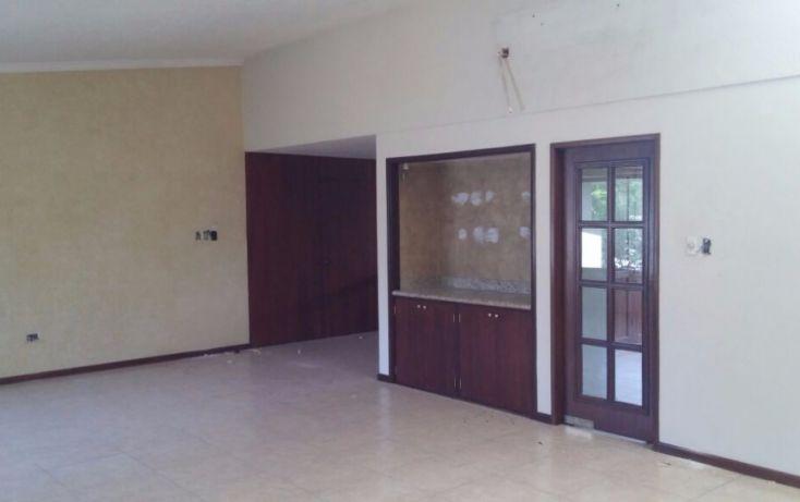 Foto de casa en venta en, centro sinaloa, culiacán, sinaloa, 1289447 no 03