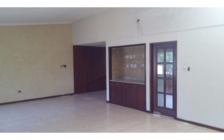 Foto de casa en venta en  , centro sinaloa, culiac?n, sinaloa, 1289447 No. 03