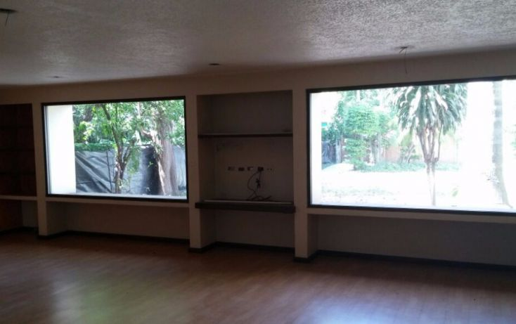 Foto de casa en venta en, centro sinaloa, culiacán, sinaloa, 1289447 no 04