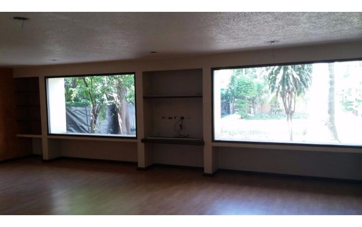 Foto de casa en venta en  , centro sinaloa, culiac?n, sinaloa, 1289447 No. 04