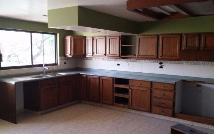 Foto de casa en venta en, centro sinaloa, culiacán, sinaloa, 1289447 no 05