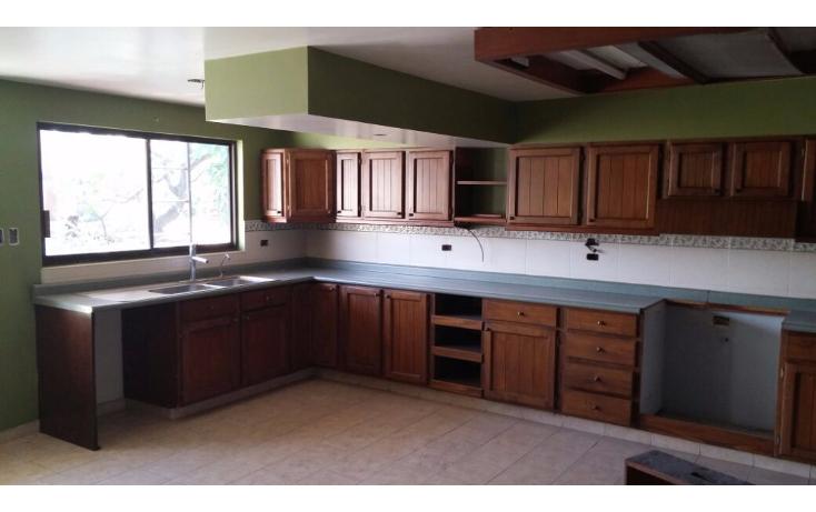 Foto de casa en venta en  , centro sinaloa, culiac?n, sinaloa, 1289447 No. 05