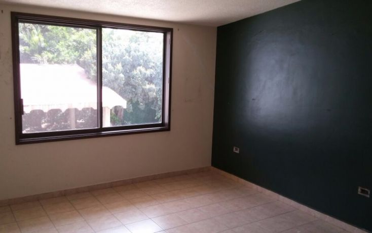 Foto de casa en venta en, centro sinaloa, culiacán, sinaloa, 1289447 no 07