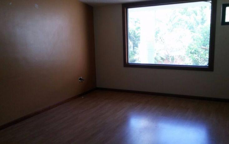 Foto de casa en venta en, centro sinaloa, culiacán, sinaloa, 1289447 no 08