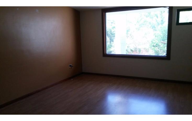 Foto de casa en venta en  , centro sinaloa, culiac?n, sinaloa, 1289447 No. 08