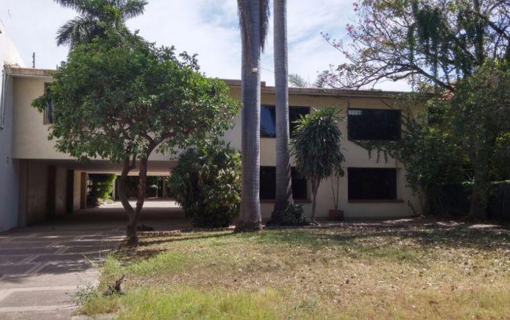 Foto de casa en venta en, centro sinaloa, culiacán, sinaloa, 1289447 no 09