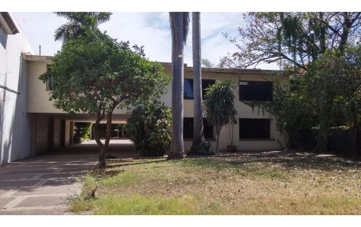 Foto de casa en venta en  , centro sinaloa, culiac?n, sinaloa, 1289447 No. 09
