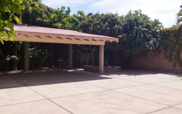 Foto de casa en venta en, centro sinaloa, culiacán, sinaloa, 1289447 no 10