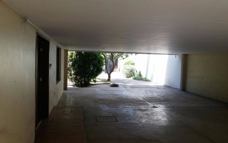 Foto de casa en venta en, centro sinaloa, culiacán, sinaloa, 1289447 no 11