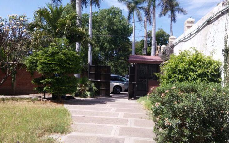 Foto de casa en venta en, centro sinaloa, culiacán, sinaloa, 1289447 no 12