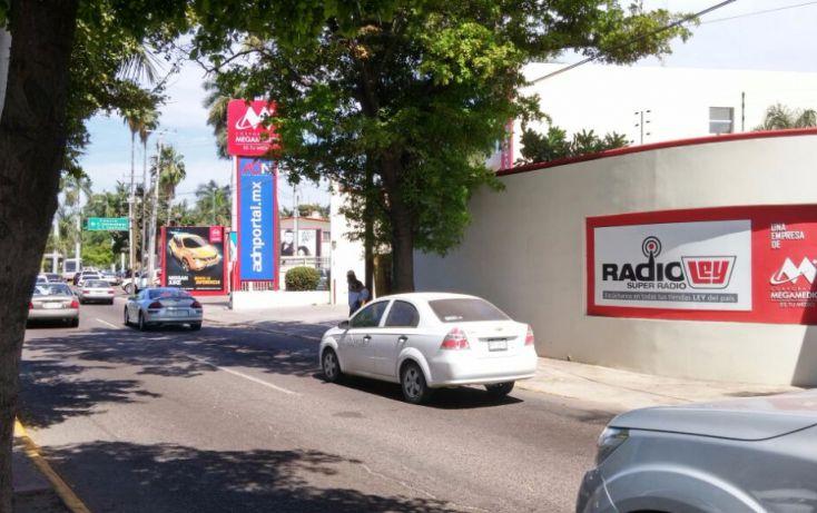 Foto de casa en venta en, centro sinaloa, culiacán, sinaloa, 1289447 no 13
