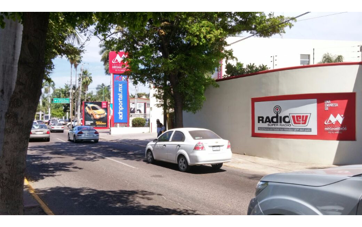 Foto de casa en venta en  , centro sinaloa, culiac?n, sinaloa, 1289447 No. 13
