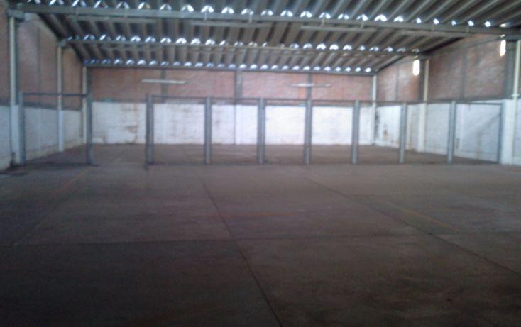 Foto de bodega en renta en, centro sinaloa, culiacán, sinaloa, 1438049 no 02
