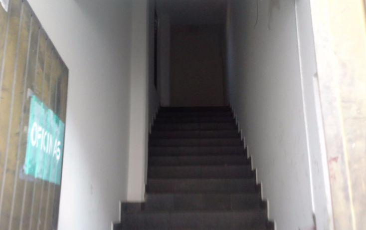 Foto de bodega en renta en, centro sinaloa, culiacán, sinaloa, 1438049 no 03