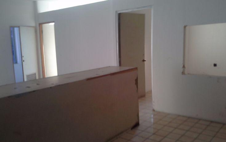 Foto de bodega en renta en, centro sinaloa, culiacán, sinaloa, 1438049 no 04