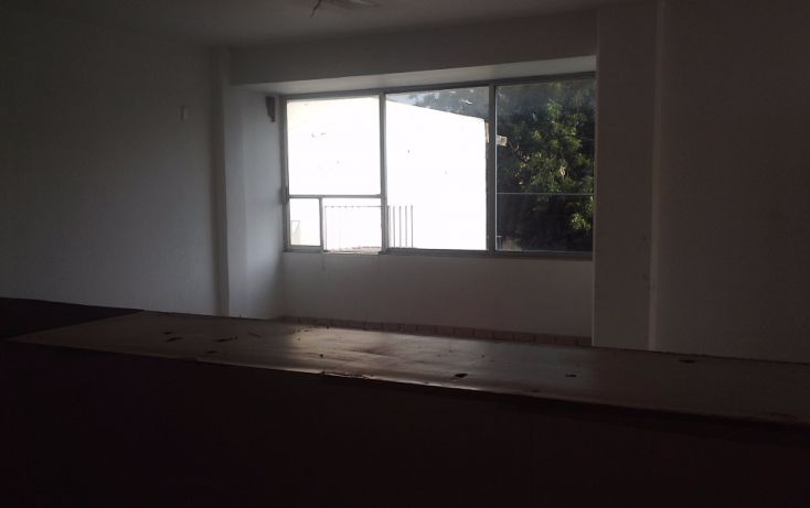 Foto de bodega en renta en, centro sinaloa, culiacán, sinaloa, 1438049 no 05