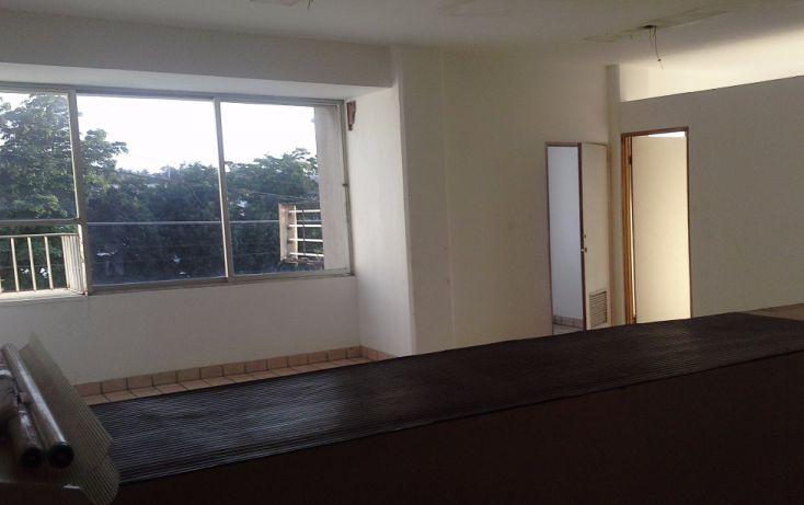 Foto de bodega en renta en, centro sinaloa, culiacán, sinaloa, 1438049 no 06