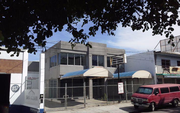 Foto de local en renta en, centro sinaloa, culiacán, sinaloa, 1438073 no 01